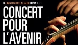 Concert avenir (2)