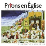prions_en_eglise